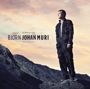 Bjørn Johan Muri