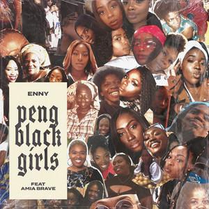 Peng Black Girls