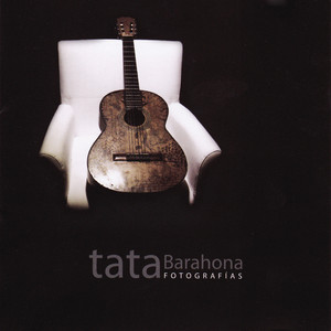 Fotografías - Tata Barahona
