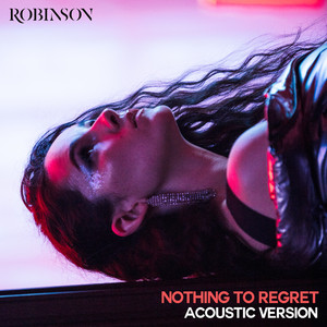 Nothing to Regret (Acoustic Version)