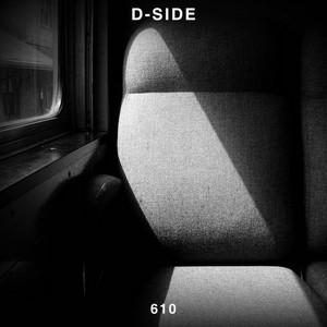 610 EP