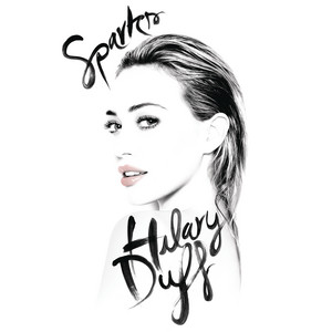 Sparks (The Golden Pony Remix)