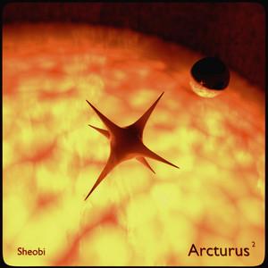 Arcturus 2.0 album
