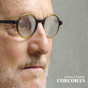 Complètement Corcoran album