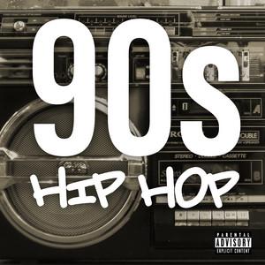 90s Hip Hop