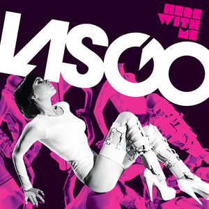 Lasgo - Here with me