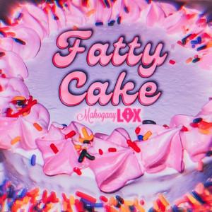 Fatty Cake