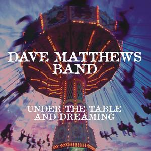 Dave Matthews Band – satellite (Acapella)