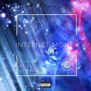 Internet Money (Instrumental)
