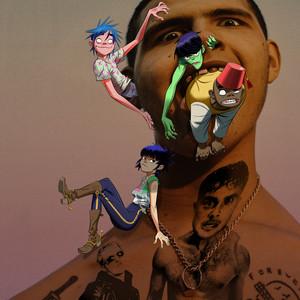 Momentary Bliss cover art
