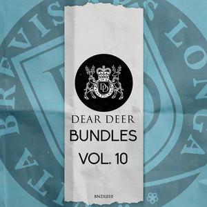 Dear Deer Bundles, Vol. 10