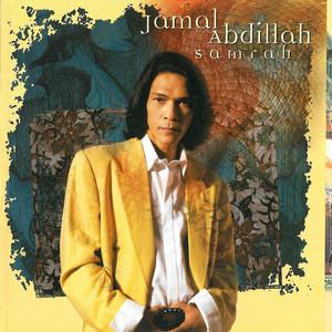 Samrah album