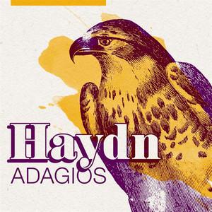 Haydn Adagios