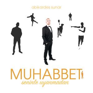 Verträumt by Muhabbet