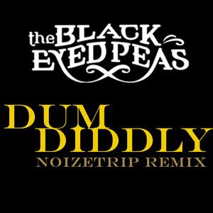 Dum Diddly (Noizetrip Remix)