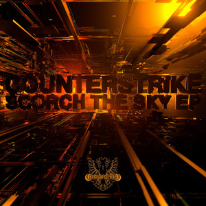 Scorch the Sky EP