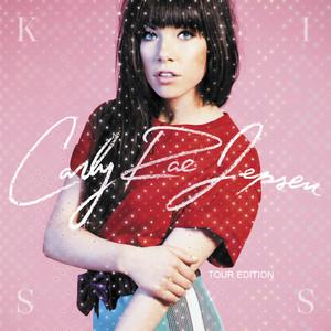Kiss (Tour Edition)