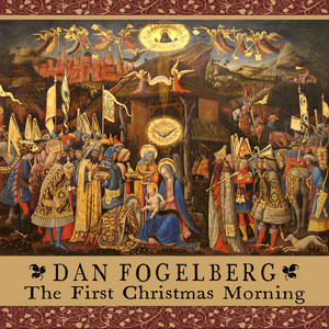 The First Christmas Morning album