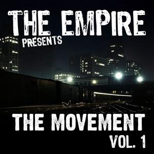 The Empire Presents The Movement, Vol. 2