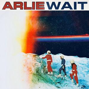 Wait - Arlie
