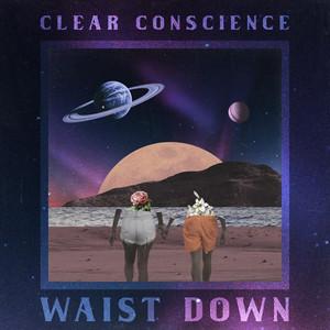 Waist Down