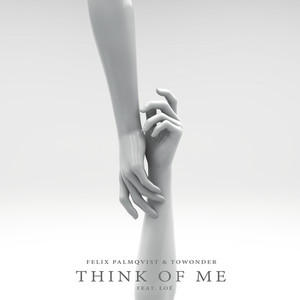 Think Of Me (feat. Loé)