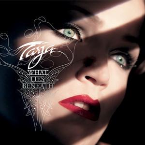 What Lies Beneath album