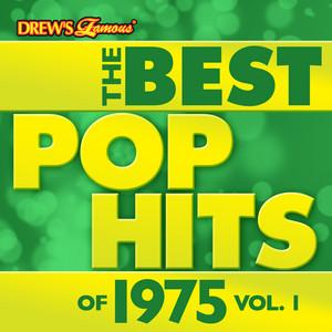 The Best Pop Hits of 1975, Vol. 1 album