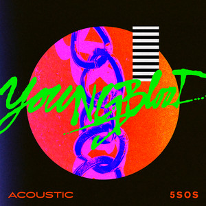 Youngblood (Acoustic)