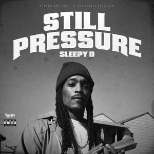 Still Pressure
