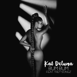 Bum Bum (feat. Trey Songz)