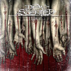 Dew-Scented