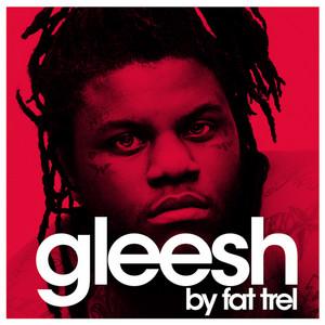 Gleesh (Deluxe Edition)