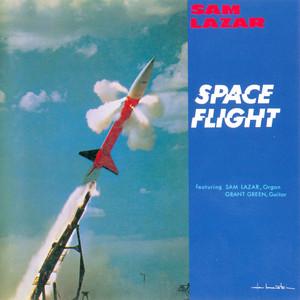 Space Flight album