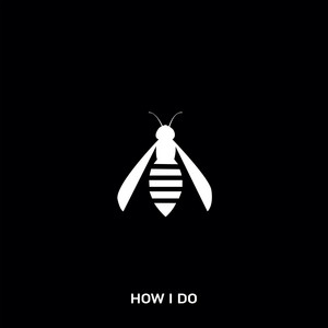 How I Do