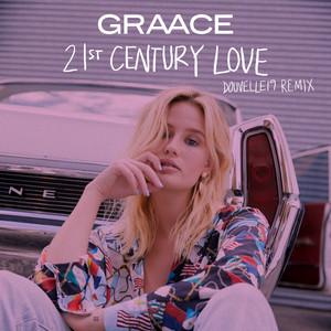 21st Century Love (Douvelle19 Remix)