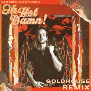 Oh Hot Damn! (Goldhouse Remix)