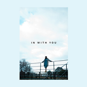In With You