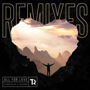 All For Love (Luca Schreiner Remix)