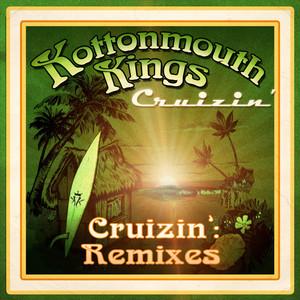 Cruizin' Remixes