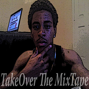 TakeOver The MixTape