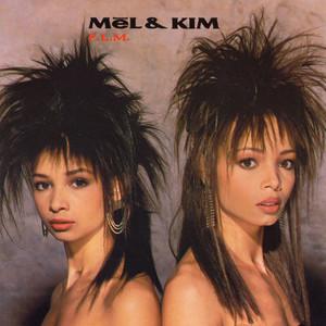 Mel & Kim · F.L.M.