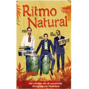 Ritmo Natural album