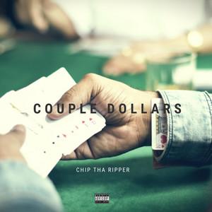 Couple Dollars