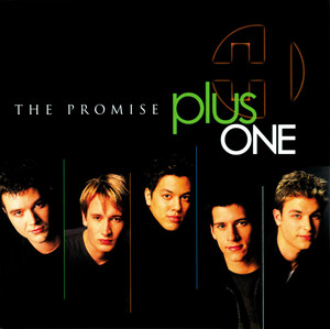 The Promise - Plus One
