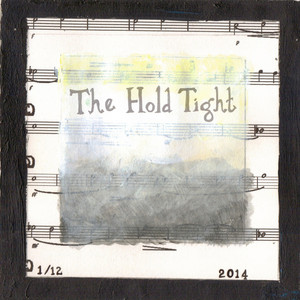 The Hold Tight
