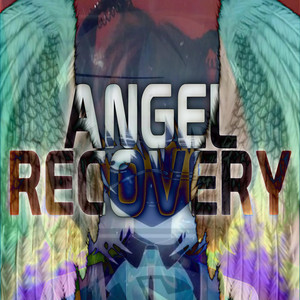 Angel Recovery