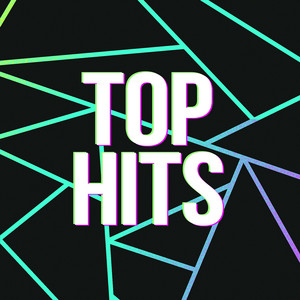 Top Hits (Greatest Songs Ever)