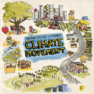 Climate Movement