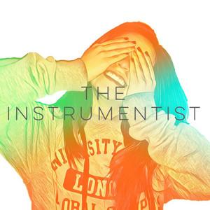 The Instrumentist album